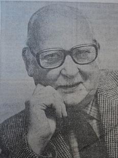 George-Anderson