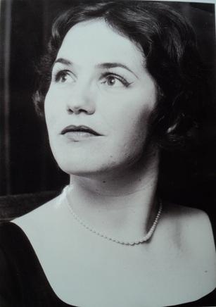 Susan-Higgins