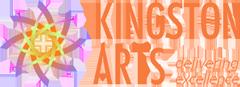 ka_logo_orange_240px